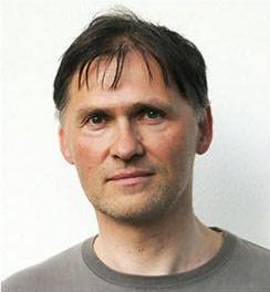Jozef FEKETE, SJ