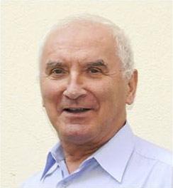Andrej Filipek, SJ
