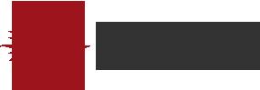 Jezuiti.sk Logo
