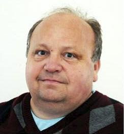 František KRIŠTOFÓRY, SJ