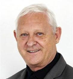 Jozef KYSELICA, SJ