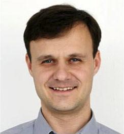 Ladislav ŠULÍK, SJ