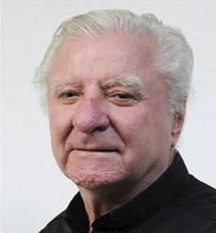 Emil VÁNI, SJ