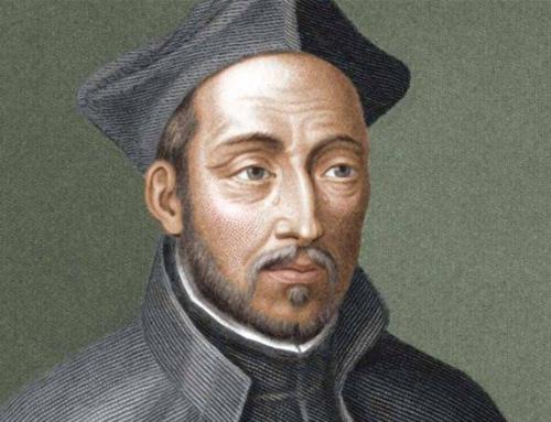 Významné udalosti v živote slovenských jezuitov
