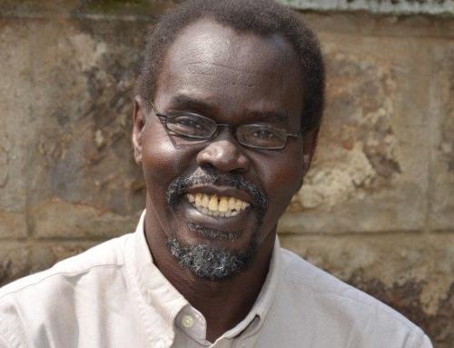 V Južnom Sudáne zavraždili jezuitu